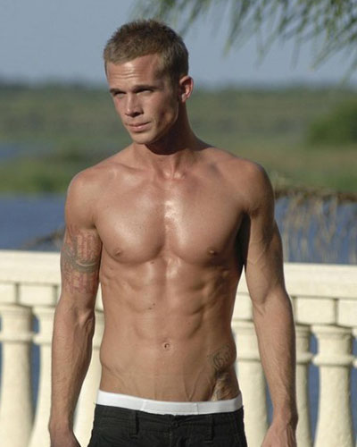 cam-gigandet-body-how-to