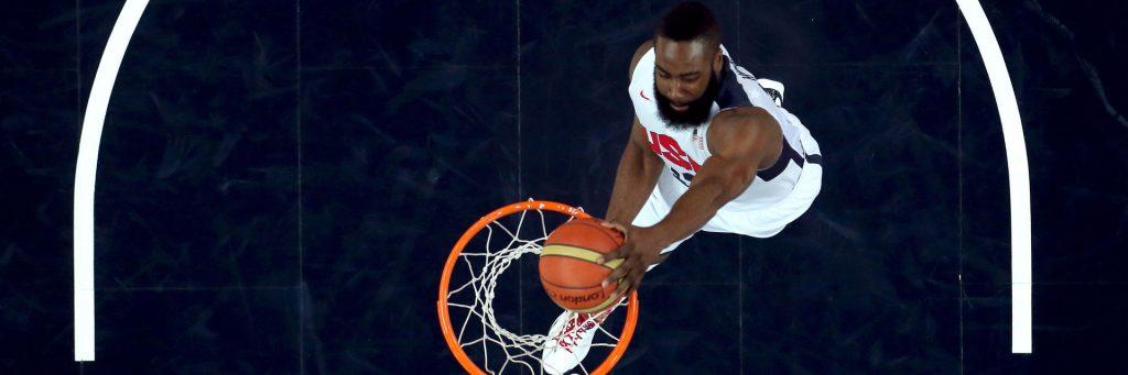 Basketball_banner