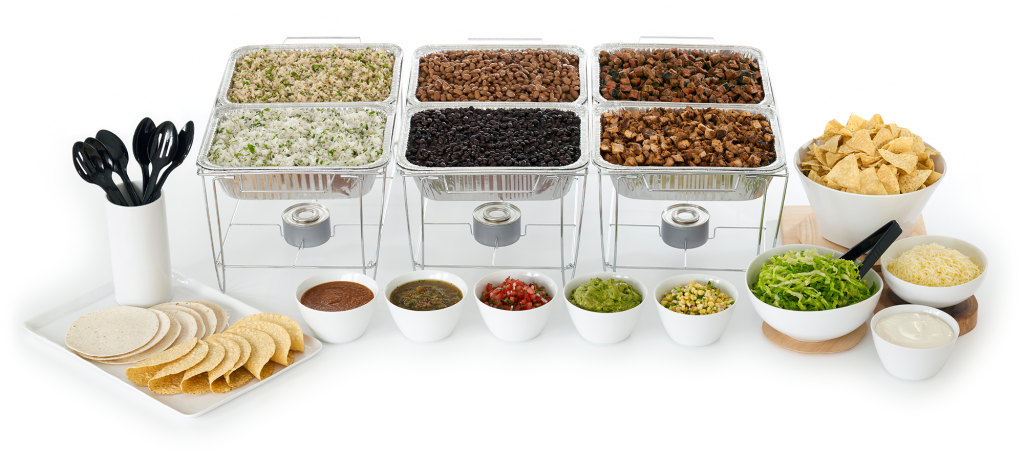 Catering_Spreads
