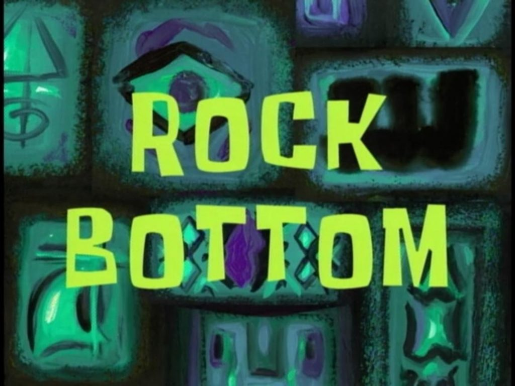 Rock_Bottom