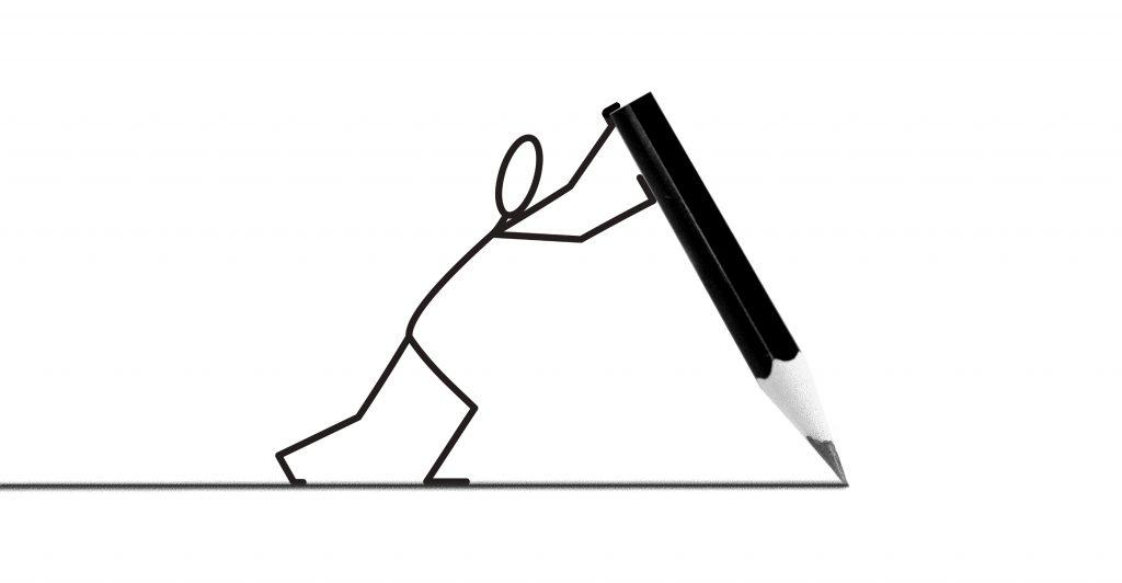 pencilpusher