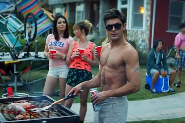 Zac-Efron-Neighbors-Seth-Rogen