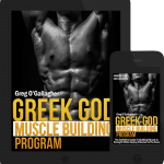 greek-god-program