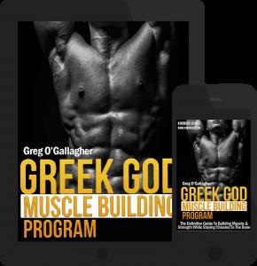 greek-god-program