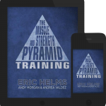 muscle-and-strength-training-pyramids