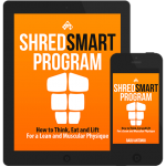 shredsmart-program