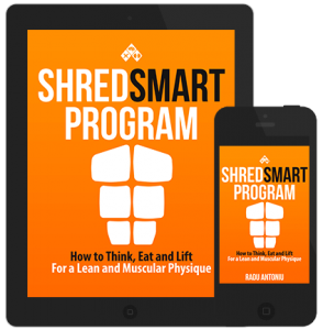 shredsmart-program