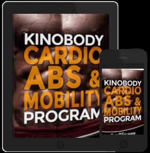 cardio-abs-mobility-kinobody