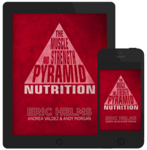 nutrition-pyramid-eric-helms