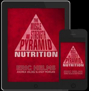 nutrition-pyramid-eric-helms