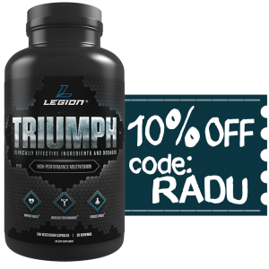 triumph-coupon-discount-code
