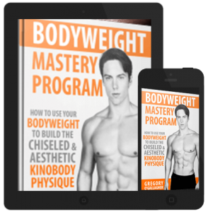 bodyweitght-mastery-program