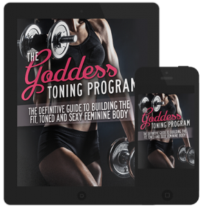 goddess-toning-program